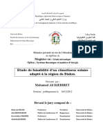 etude_de_faisabilite_d'un_climatiseur_solaire_adapte_a_la_region_de_biskra