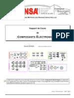 Cours-électronique-analogique-30.pdf