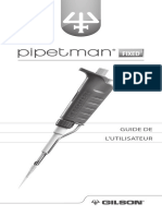 PIPETMANFIXED_UG_LT801118FR-M