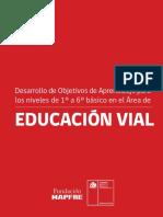 Desarrollo-de-objetivos-de-aprendizaje-para-1°-a-6°-Básico-Ed.-Vial_MAPFRE_17-12-2019.pdf
