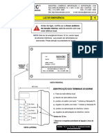 manual_luz_emergencia.pdf