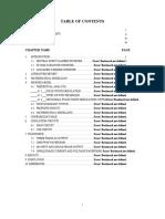 kjg.pdf