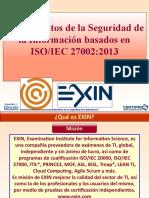 01 Manual de alumnos ISFSv2.0.pptx