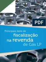 cartilha fiscalizacao revenda - sindigas.pdf