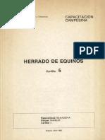 vol5_herrado_equinos_op.pdf