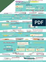 infographie_norme_nfc15100_decembre2016