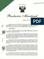 Resolución__Ministerial_086-2020-MINSA.pdf