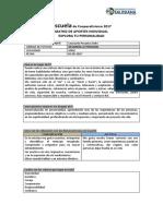 Aporte Individual DESARROLLO PERSONAL Unidad #2.docx leo