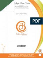 1. Manual de Convivencia - 2020.pdf