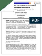 1 DETERMINACION DE ACIDO ACETICO EN VINAGRE COMERCIAL (1).docx