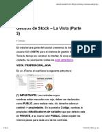 control-de-stock-en-java-parte-3