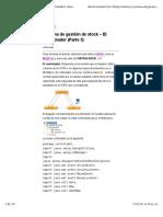 control-de-stock-en-java-parte-5