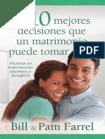 10Matrimonio.pdf