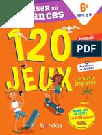 120_jeux.pdf