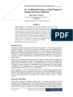 filosofi panji malang.pdf