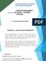 analisisfinancieropuntodeequilibrio-181115153030