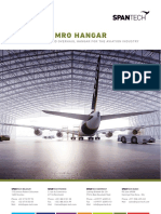 brochure-mro-hangars-en