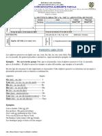 SECUENCIA DIDACTICA DE INGLES No.3 JORNADA NOCTURNA.pdf