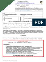SECUENCIA DIDACTICA DE SPEAKING No.3 10_06 MATINAL.pdf
