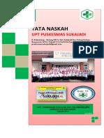TATA  NASKAH TH.2020 ( ADMEN DWI)BARUNIAN.pdf