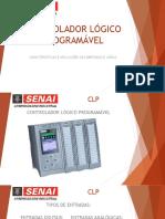 CLP.pdf