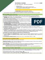 9805_Conjoint_de_francais_Renouvellement