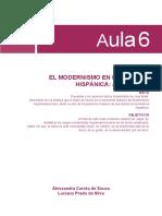 modernismo Jose Martí.pdf