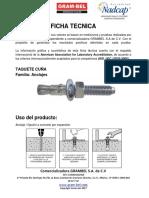 Ficha-tecnica-taquete-de-cuñas