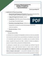 GUIA DE ACUICULTURA 3