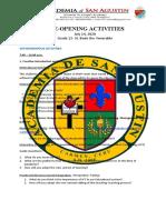 July-14-2020-Gr.-12-St.-Bede-Pre-Opening-Activity-BASAN