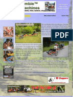 2011-07-22 Viking Tandem Trike.pdf