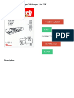 Mémotech. Génie énergétique Télécharger, Lire PDF TÉLÉCHARGER LIRE ENGLISH VERSION DOWNLOAD READ. Description