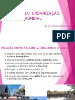 URBANIZAÇÃO MUNDIAL.pdf