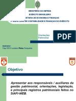 Lancamentos_Patrimoniais_2_ICFEX.pdf
