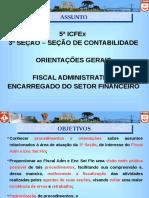 2017-03-08-PALESTRA-FISCAL_ENC-SET-FIN_Agentes.pdf