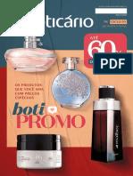 BT_10_20_Catalogo_NE_150620 (1).pdf