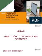 MATERIAL PRIMERA PARCIAL.pdf