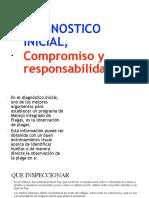 PRESENTACION ELEMENTOS BASICOS PARA UN PROGRAMA MIP..key