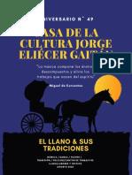 1. PROPUESTA EL LLANO Y SUS TRADICIONES - AGOSTO 2020 .pdf