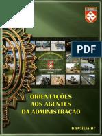 OAA_2020_V2.5_15JUN20.pdf