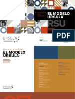 ursula-modelo-responsabilidad-social-universitaria-rsu.pdf