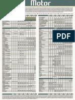importados 750.pdf