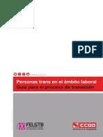 Personas Trans en el Ámbito Laboral, Proceso de Transición.pdf