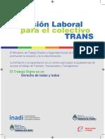 Inclusión Laboral para el Colectivo Trans.pdf