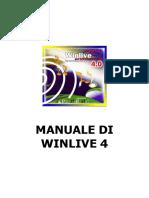 WINLIVE4pro_IT