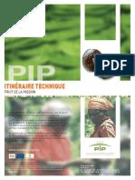 fiche technique du fruit de la passion - Copie.pdf