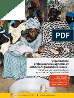 Manuel_Organisations professionnelle agricole-familiale-rural.pdf