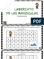 laberinto-mayusculas.pdf