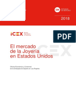 DOC2018804907 (2)
