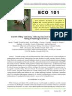 Turbek_et_al-2016-The_Bulletin_of_the_Ecological_Society_of_America.pdf